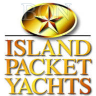 Island Packet Parts